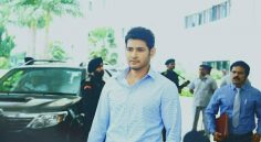 Mahesh Babu Movie Latest Updates