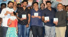 2Countries Audio launch