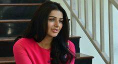 Bhumika Chawla Interview