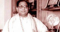 ఘంటశాల జయంతి స్పెషల్ స్టోరీ...
