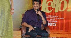 Nagarjuna New Movie Title yet to fix