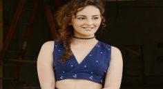 శీరత్ కపూర్