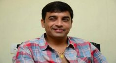 DilRaju Introducing his Brother Son…