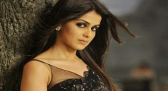 Genelia ready for re-entry