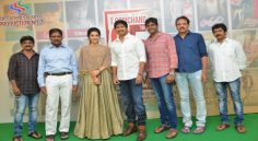 Gopichand 25th Movie Shooting Commenced From Today