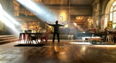 Majestic Home Set In Naga Chaitanya Savyasachi
