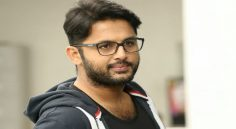 Nithiin movie updates