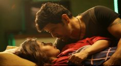 "Vikram, Samantha ""10"" Movie on December 15th"