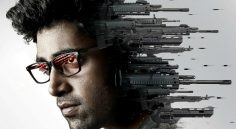 AdiviSesh & Team working on Goodachari Sequel.. Announcement Soon