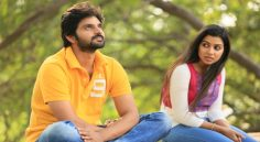'Needi Naadi Oke Katha'movie stills