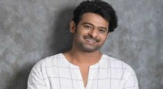 After Saaho Prabhas ready to get Marriage ?