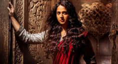 Bhaagamathie 3 Days (Weekend) Collections