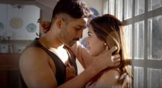 Na Peru Surya Teaser Clocks 10 Million Views in 29 Hours