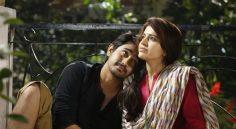 Raj Tarun 'Rangula Ratnam' To Release On Sankranthi