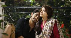 యూత్ ని ఎట్రాక్ట్ చేస్తున్న 'రంగుల రాట్నం'