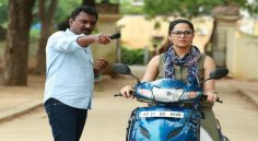 Gayatri Movie Stills