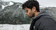 Adivi Sesh's Goodachari Shooting in Exotic US Locations