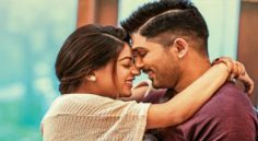 Allu Arjun 'Na Peru Surya' Second Single Creates Sensation