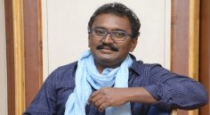 Gayatri Movie Director Madan Interview
