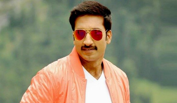 hero-gopichand-blessed-with-a-baby-boy-wife-reskhm