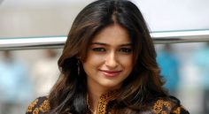Ileana D'cruze Reacts On Marriage