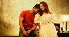 Kalyan Ram 'Naa Nuvve' Completes Its Shooting