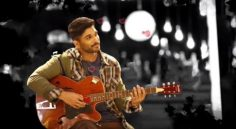 Bunny's Na Peru Surya 2nd Single is a instant Hit