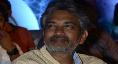 Rajamouli Speech In 'Awe' Movie Pre Release Event