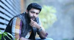 Who is Sukumar's Next Hero..?