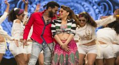 Prabhudeva, Hansika Starring GULEBAKAVALI to Release on March 23rd