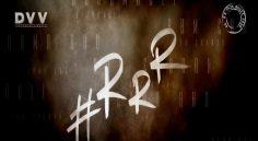 'RRR' లో మరో హీరోయిన్ కూడా ఫిక్స్ ?