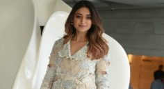 I Love Delhi Food And Roads – Ileana D'cruze