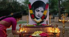 Mahanati Completes Its Shooting – Keerthy Suresh Gets Emotional