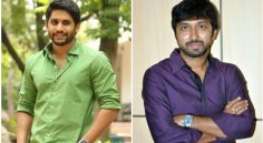 Naga Chaitanya to do a film with Director Bobby?