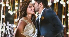 Naga Chaitanya, Samantha Combination Repeats Again