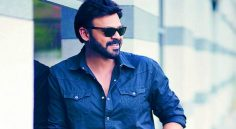 Venky-Teja Movie Regular shoot details