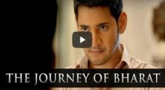 Mahesh's Bharat Ane Nenu Trailer review
