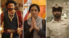 65th National Film Awards