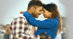 Allu Arjun 'Na Peru Surya' Audio Launch To Be Held In Military Madhavaram