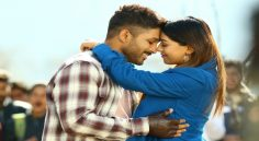 Na Peru Surya Audio to Release tomorrow