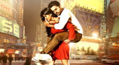 Nithin's Chal Mohan Ranga Censor Talk