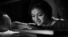 100 Artisans worked Over 1 Year For Savitri's Biopic Mahanati