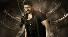 Nagarjuna Super Hit Song To Be Placed In Naga Chaitanya Savyasachi