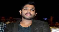 Bunny next movie announcement soon