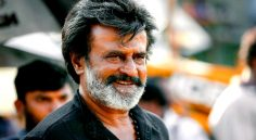 RajiniKanth with 3films This Year ?