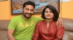 We Are Proud To Produce NSNI – Says Lagadapati Sirisha Sridhar