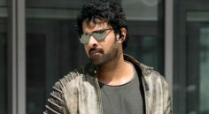 Saaho has Mission Impossible Elements