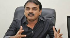 My All Time Favorite Movie – Reveals Koratala Siva