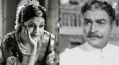 Mahanati Director Nag Aswin Gives Clarity On Popular Scene