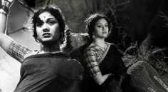 Mahanati First Day Talk